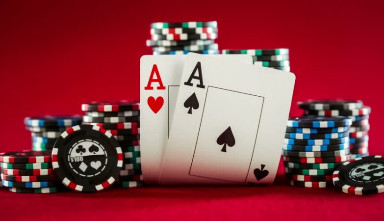 Seven Of The Punniest Online Casino Puns You could find