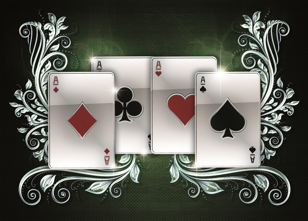 Three Suggestions That will Change The best way You Casino