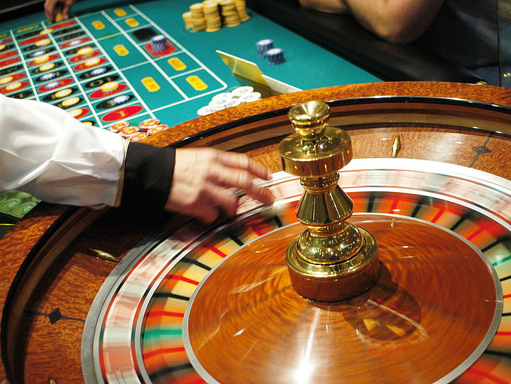 Too Busy? Try These Tricks To Streamline Your Online Casino