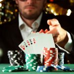 How Did We Get There? The History Of Gambling Advised Via Tweets