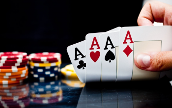 Superior Tips About Poker From Unlikely Sources