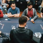 Four Amazing Methods To Get Probably The Most Out Of Your Casino