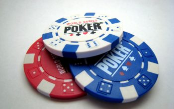 Easy Ways You Can Turn Online Casino Into Success