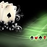 Suggestions For Gambling Success